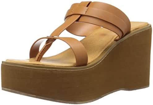 Aldo Women's Micha Wedge Sandal