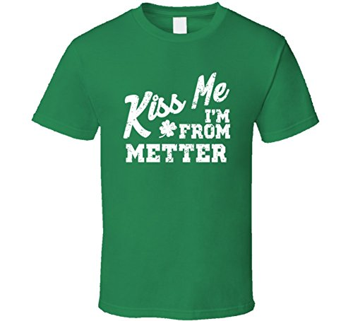 metter-georgia-kiss-me-im-from-city-st-patricks-day-t-shirt-s-irish-green