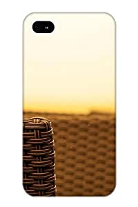 Storydnrmue High-quality Durability Case For Iphone 4/4s(Animal Bird)