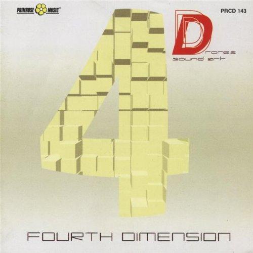 Mitta - Fourth Dimension
