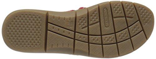 Aerosoles Wip Away Pelle sintetica Sandalo