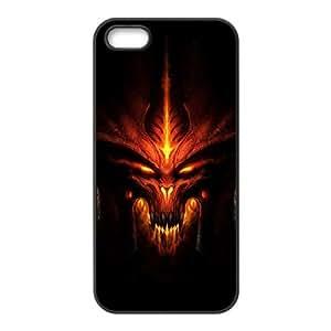 Motorola G Cell Phone Case White The Flash WM5143815