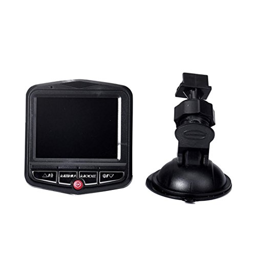 Usstore Full HD 1080P Car DVR Vehicle Camera Video Recorder Dash Cam G-sensor by Usstore (Image #2)'