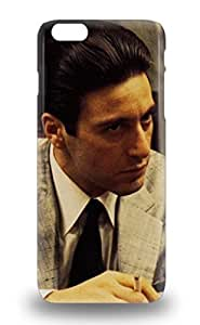 For SamSung Galaxy Note 4 Phone Case Cover Scratch Proof Protection 3D PC For For SamSung Galaxy Note 4 Phone Case Cover Hot Al Pacino The United States Male The Merchant Of Venice For SamSung Galaxy Note 4 Phone Case Cover 3D PC Case ( Custom Picture For SamSung Galaxy Note 4 Phone Case Cover ) Kimberly Kurzendoerfer