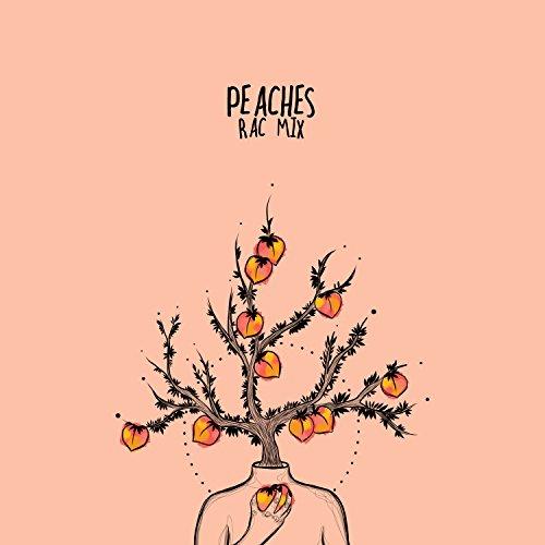 Peaches (RAC Mix)
