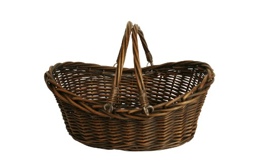 Wald Imports Brown Willow 17