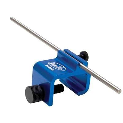 Motion Pro 08-0048 Chain Alignment Tool: Automotive [5Bkhe2004621]