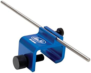 MOTION PRO Motorcycle Chain Alignment Tool for Street//Off-Road//ATV  08-0048