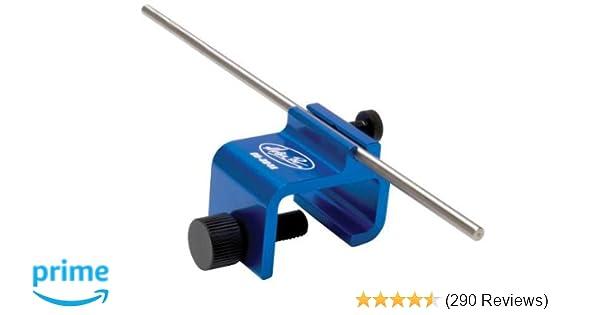 Amazon com: Motion Pro 08-0048 Chain Alignment Tool: Automotive