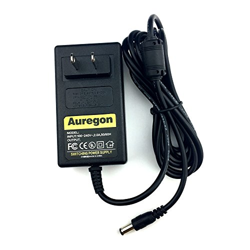 ac adapter for ypg235 - 8