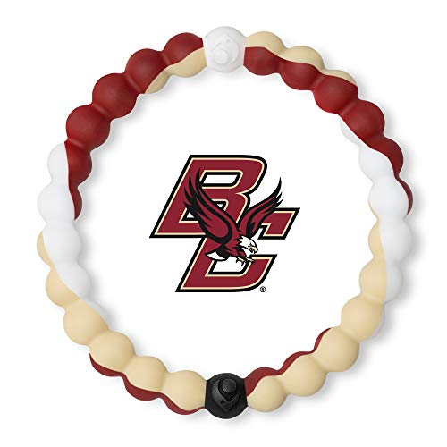 Bracelets College - Game Day Collegiate Bracelet, Boston College, Large
