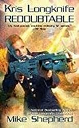 Mike Shepherd Kris Longknife Novels 8 Books Collection Pack Set (Kris Longkni...