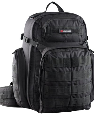 caribee-ops-day-pack-black