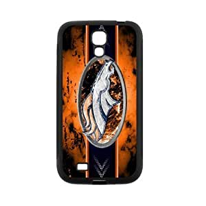 Diy Phone Custom Design The NFL Team Houston Texans Case Cover For Samsung Galaxy Note 2 Cover