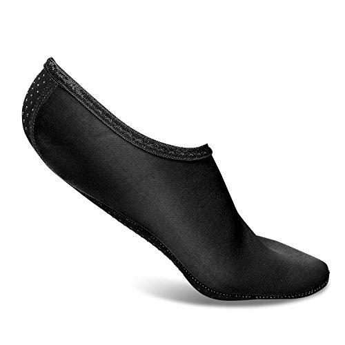 7355a53f9b3e MoKo Barefoot Water Shoes for Men Women