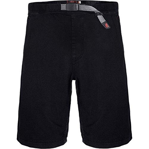 Gramicci Original G 2.0 Short - Men's Black, S (Nylon Gramicci Shorts)