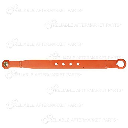 Lower Link Arm - 886433M92 New Fordson Lower Link Arm DEXTA SUPER DEXTA Massey Ferguson 135