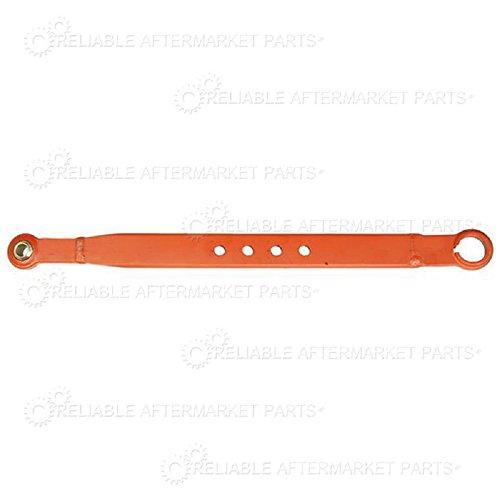 - 886433M92 New Fordson Lower Link Arm DEXTA Super DEXTA Massey Ferguson 135