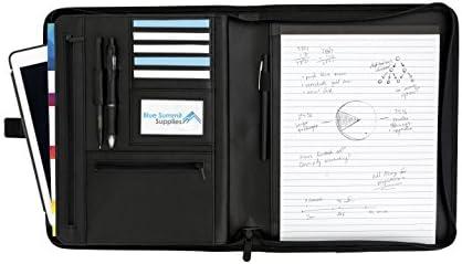 Executive Portfolio Designed Professional Interviews product image