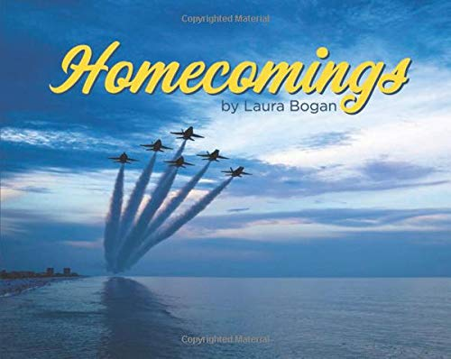 Pdf Photography Homecomings