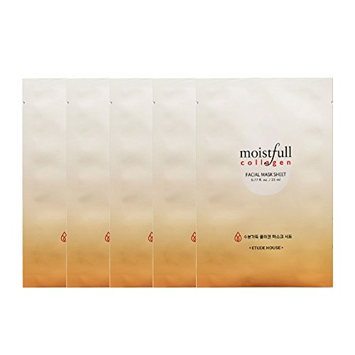 Etude-House-Moistfull-Collagen-Mask-Sheet-x-5-sheet