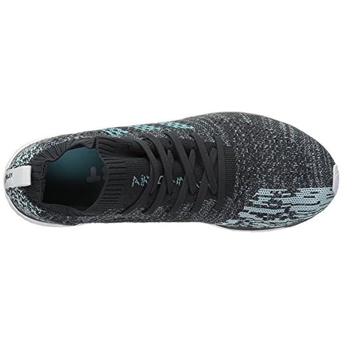 Adidas Originalsdb1252 - Adizero Prime Parley Unisex Adulto Uomo