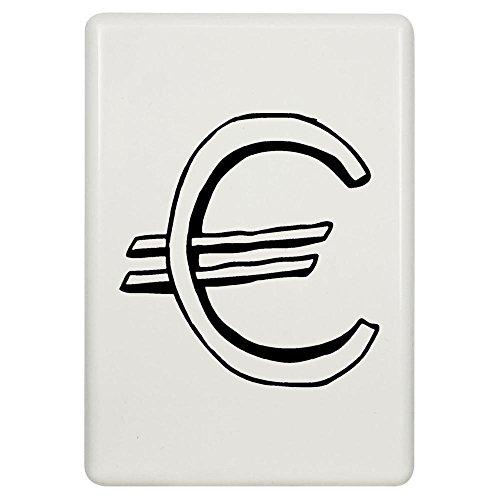 euro fridge - 4
