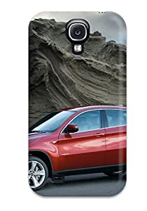 Irene R. Maestas's Shop New Arrival Premium Galaxy S4 Case(vehicles Car) 7901514K88782450