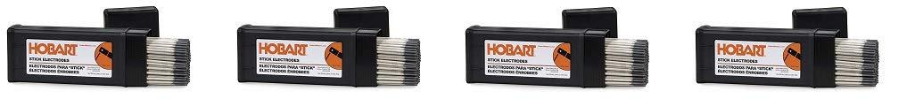 Hobart 770476 7018 Stick 3//32-10 lb.