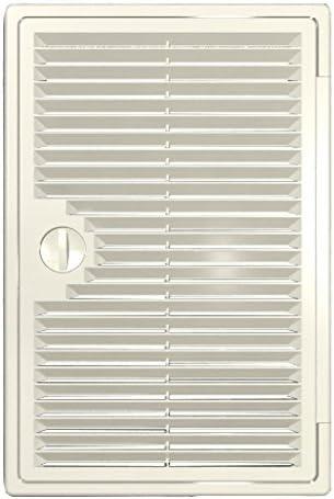 59x55inch Rideau en fen/être /écran mesh,Anti mouche moustique insecte Bande magique Plein cadre MUTE Auto-adh/ésif Filet moustiquaire rideau en fen/être-A 150x140cm