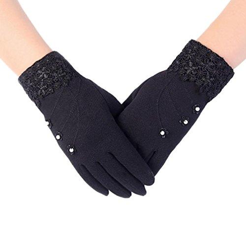 tenworld-womens-fashion-lace-pearls-winter-warm-wedding-party-gloves