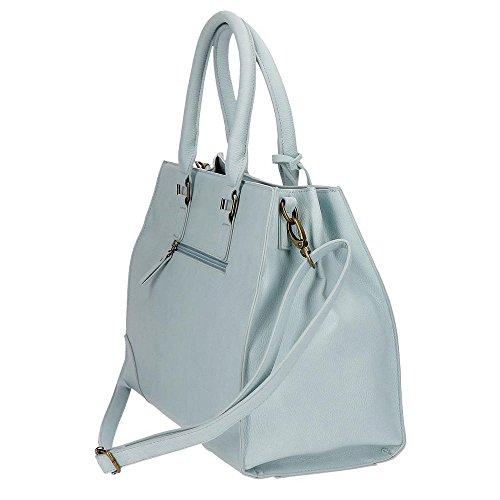 c710294c0a5a5 Olivia Messenger Bag