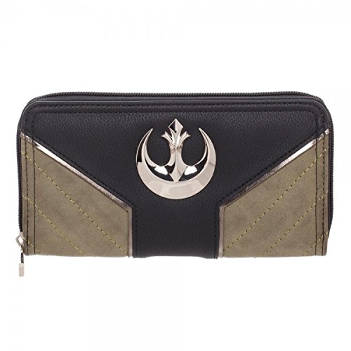 star-wars-rogue-one-rebel-jyn-zip-around-wallet