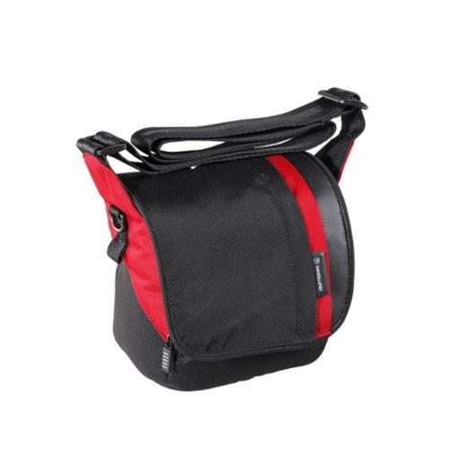 (Vanguard Pampas 25 Shoulder Bags)