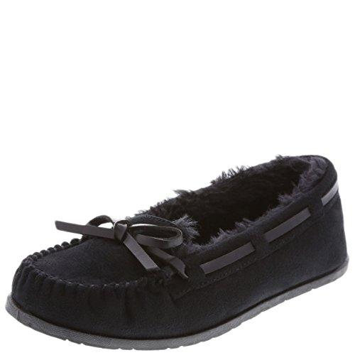 airwalk-girls-black-girls-flurry-moc-135-regular