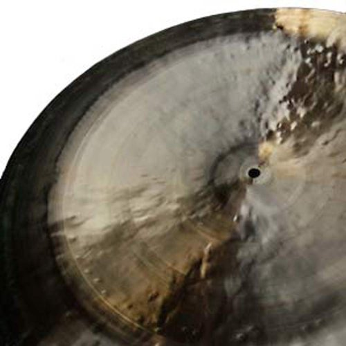 Dream 10'' Pang Cymbal by Dream (Image #1)