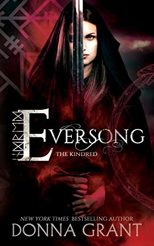 Eversong (The Kindred) by EverAfter Romance