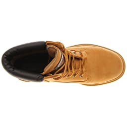 Timberland PRO 65016 Mens Direct Attach 6\