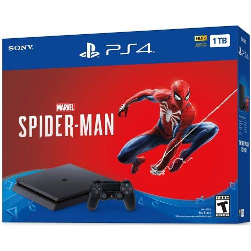 best video game console - 7