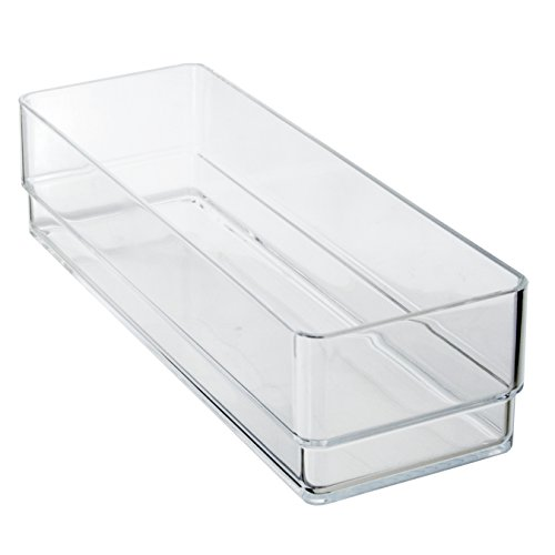 9 x 6 clear container - 3