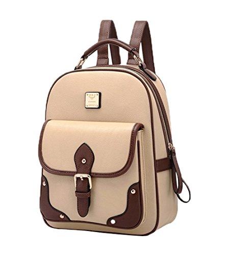 top-shop-womens-vintage-leather-backpack-travel-daypack-handbags-school-bags-shoulder-khaki-satchels