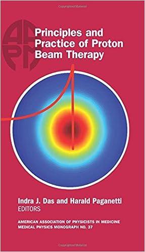 Como Descargar De Utorrent Principles And Practice Of Proton Beam Therapy Kindle Paperwhite Lee Epub