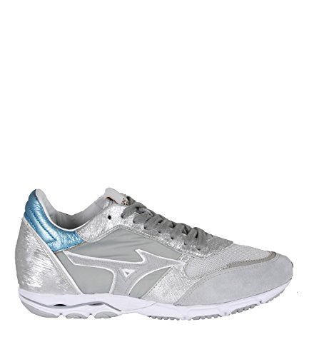 Mizuno Wave Sirius D1gb174105 Grey Grey 42 5 Mainapps