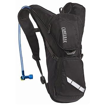 Camelbak Rogue Pack