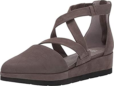 Eileen Fisher Bovery