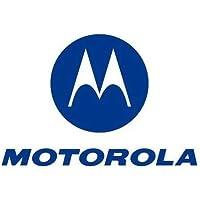 Motorola Ap 7522 Express 802.11ac Ap Ext Ant Us