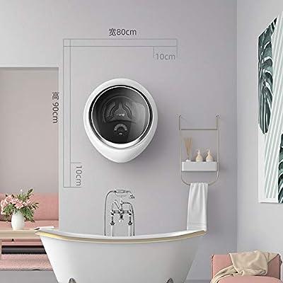 Lavadora De Pared Gotas Inteligentes automáticos de Agua for Lavar ...