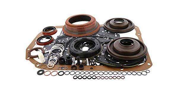 Green Ceramicszb US Stock Full Fairings Bolt Kit For zx-9r ZX9R 1998 1999 98 99 New Aluminum Fasteners Body Screws Hardware Clips