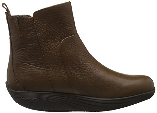 MBT Women's Madini Ankle Boots Brown (Coco Brown) jrvyKxz