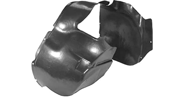 Tailgate Handle-Handle Carded Dorman 77077 Tailgate